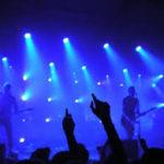 ONE OK ROCKおすすめバラード曲 心に沁みる曲厳選してみました!