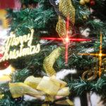 CDTV!クリスマスライブの出演者等の情報