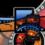 近所のTSUTAYA閉店で気付けたAmazon prime videoの便利さ レンタルビデオ屋が減るのも納得