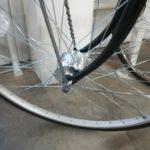 LEDオートライトの自転車がおすすめ!仕組みやメリット詳細解説