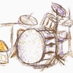 アニメとジャズの融合 あの曲がお洒落なBGMに~ラスマス・フェイバーのプラチナジャズがおすすめ!