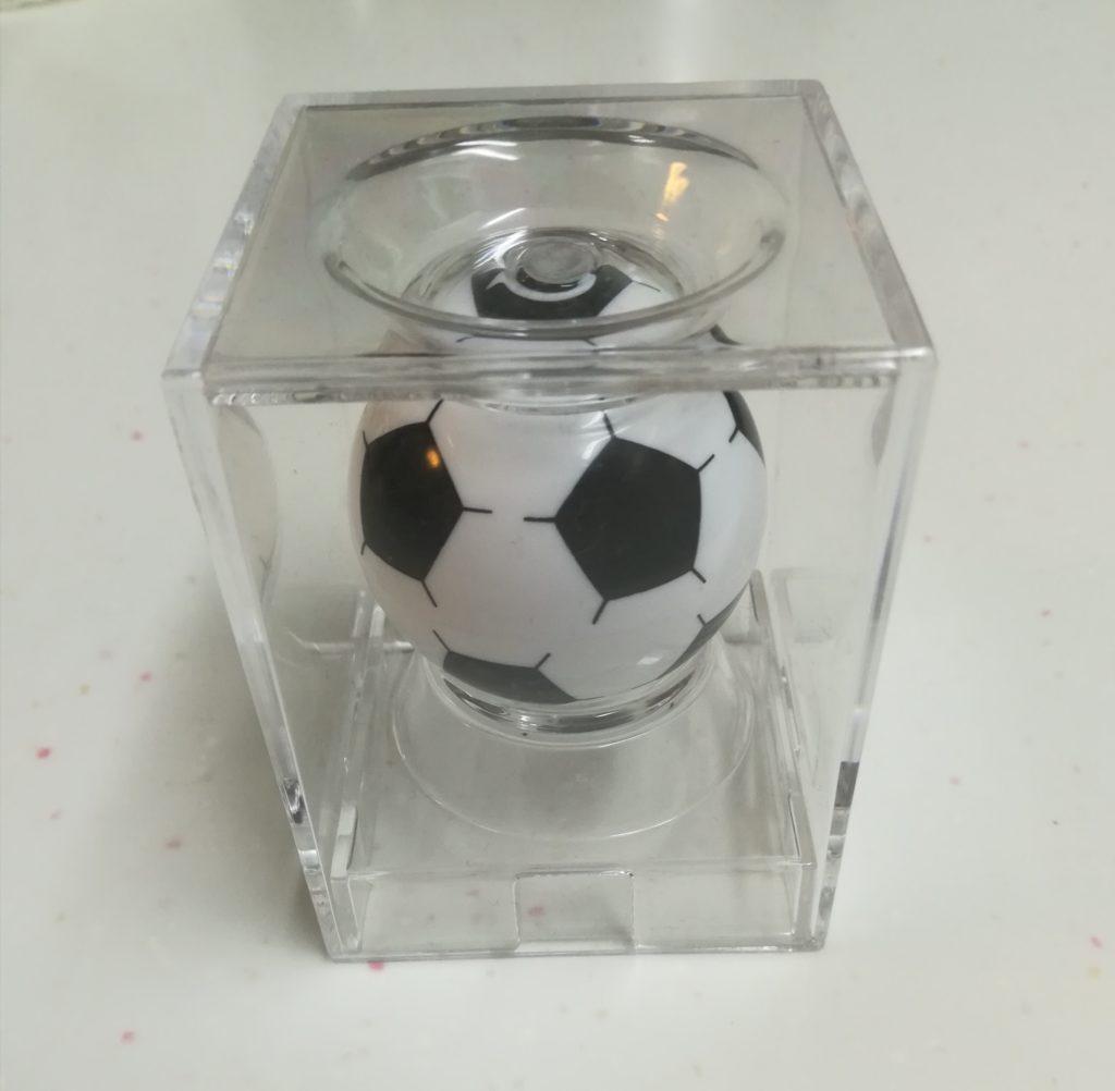 スフィロミニ サッカーボール