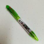 鬼滅の刃 ボールペン
